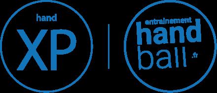 Retrovez HandXP par Entrainement-handball