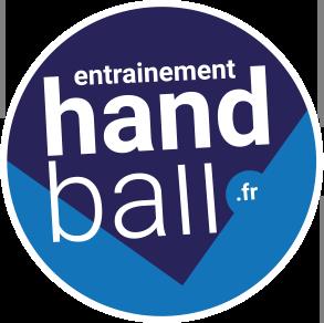 entrainement-handball.fr