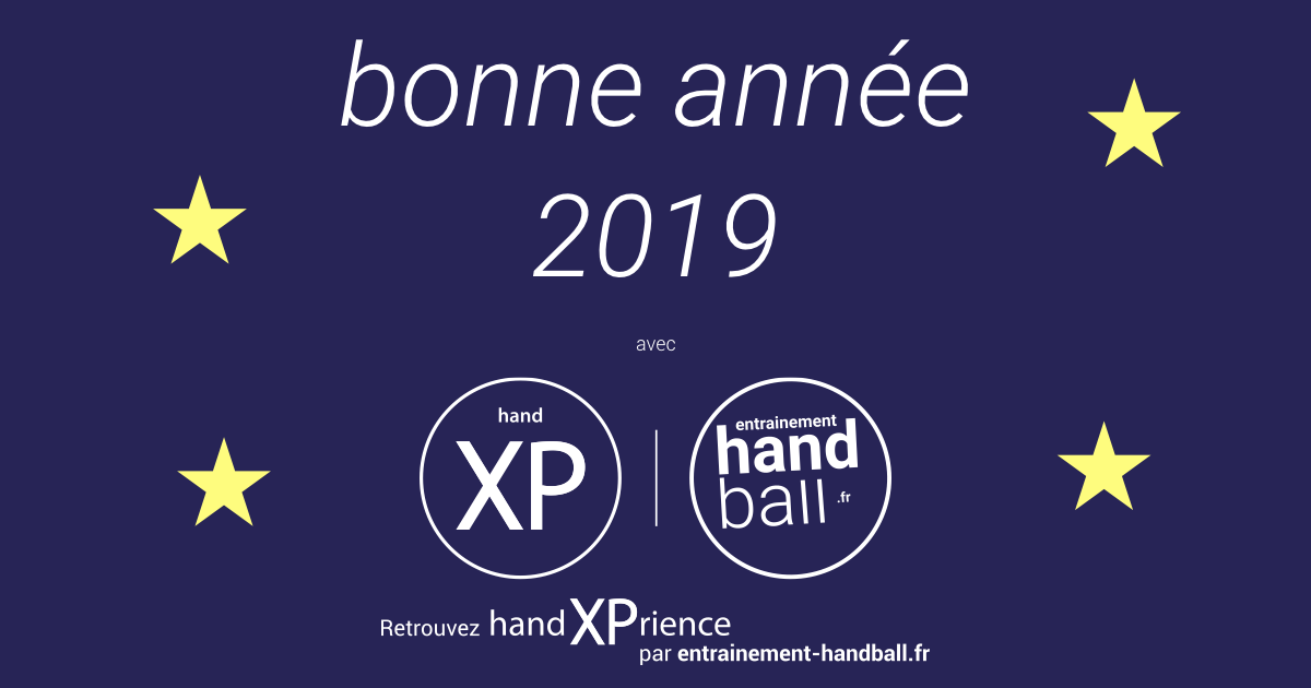 handXP