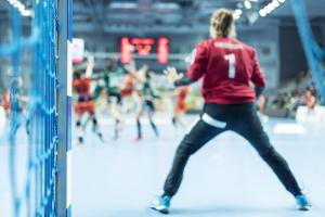 Comment Choisir son Gardien de But au Handball