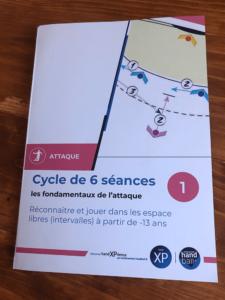 2020_02_Cycle_Fondamentaux_Attaque_Page_01-compressor