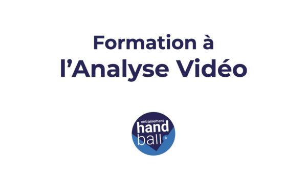 Logo_MasterClass_Video