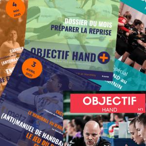 Logo_abonnement_Objectif_Hand